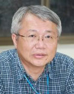 Wen-Hao Yang