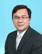 Chau-Young Lin