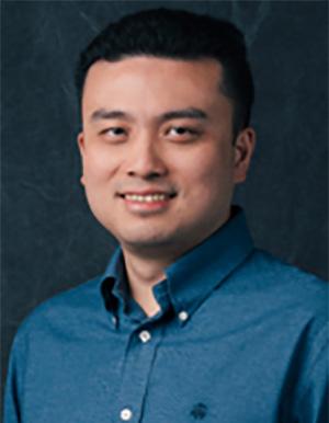 Prof. Chi-Yu Li