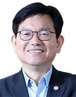 Rong-Shy Lin