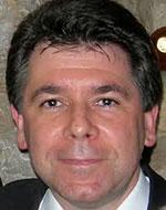 Stefano Giordano