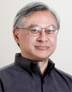 Vincent W.S. Chan