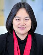 Dr. Chih-Lin I