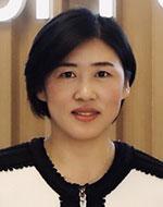 Dr. Fanjing Meng