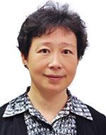 Dr. Qing Wang