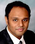 Dr. Rajarajan Sivaraj