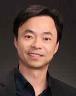 Dr. Tong Li