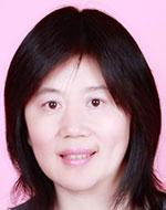Dr. Tong Zhang