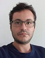 Antonio De La Oliva Delgado