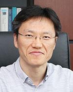 Byoung-Hoon Kim