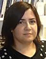 Elisabeth De Carvalho