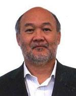 Gerry Libunao