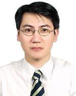 Huan-Chu Huang