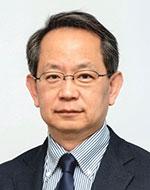 Iwao Hosako