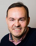 Jussi Kangasharju