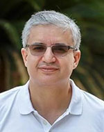 Mohamed-Slim Alouini