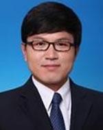 Ruixin Wang