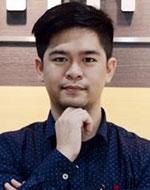 Su-Wei Chang