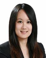 Tzu-Yi Kao