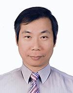 Chih-Ta Lin