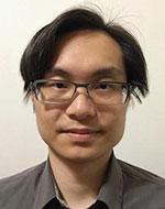 Ding-Jie Huang