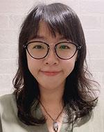 Mei-Lin Lee