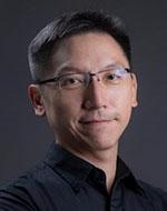 Po-Chun Lai
