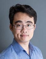 PoWen Tsai