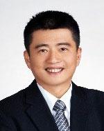 Willie Lin