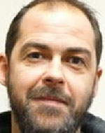 Yiannis Psaras