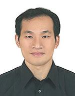 Yu-Ting Tsou