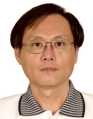 Prof. Kin-Lu Wong