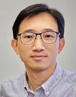 Chih-Wei Huang