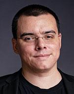 Cristian Chilipirea
