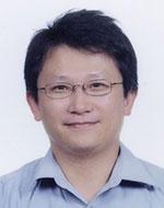 Hong-Wei Jyan