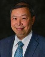 Kwang-Cheng Chen