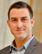 Mathieu Cunche