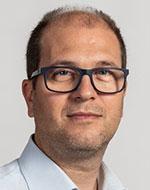 Dario Sabella