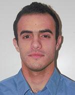 Mustafa Emara