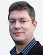 Simon Fletcher