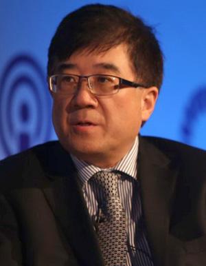 Wen Tong