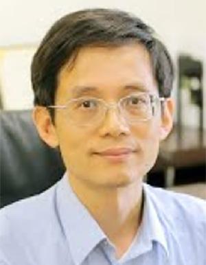 Prof. Yu-Chee Tseng